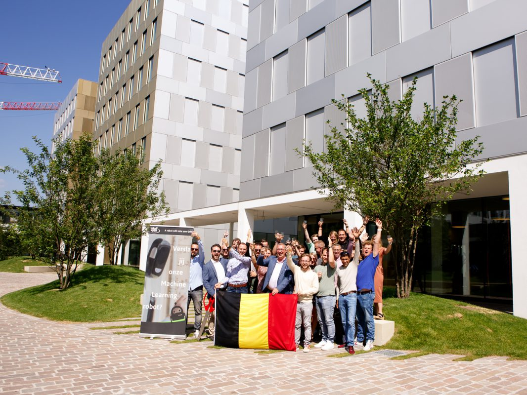 MD-Photography-mailtopayantwerp-008