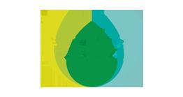 Logo Client Vgz