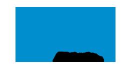 Logo Client Delta