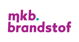 Logo Client Mkbbrandstof