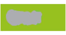 Logo Client Travel