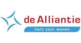 Logo Client Alliantie