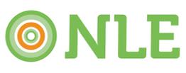 Logo Client Nle