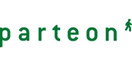 Logo Client Parteon
