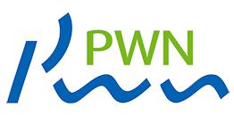 Logo Client Pwn