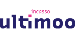 Logo Client Ultimoo