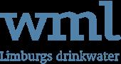 Logo Client Wml