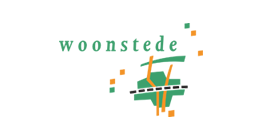 Logo Client Woonstede