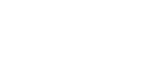 Logo Client Pwn Wit