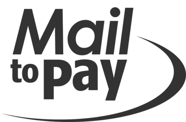 Logo_Mailto Pay_grey